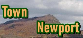 Town Newport